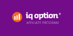 Iq Option Voucher Codes