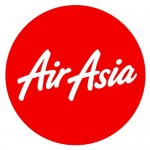 Air Asia Voucher Codes