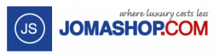 JomaShop Voucher Codes