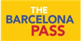 The-barcelona-pass Voucher Codes
