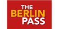 The-berlin-pass Voucher Codes
