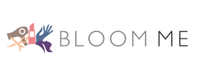 Bloomme Voucher Codes