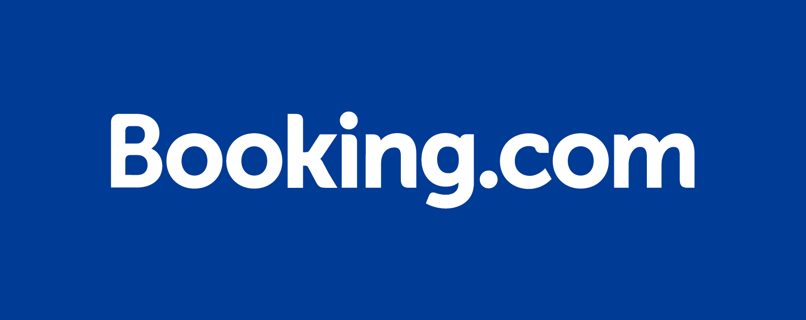 Booking.com Voucher Codes