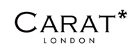Carat London Voucher Codes