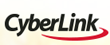 Cyberlink Voucher Codes