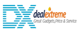 Dealextreme Voucher Codes