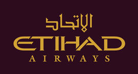 Etihad Voucher Codes