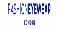Fashion Eyewear Voucher Codes