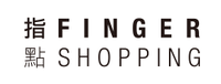 Fingershopping Voucher Codes