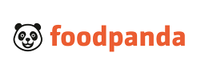 Foodpanda Voucher Codes