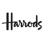 Harrods Voucher Codes