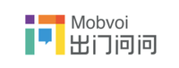 Mobvoi Voucher Codes