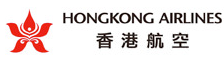 Hong Kong Airline Voucher Codes