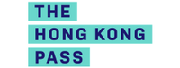 Hong Kong Pass Voucher Codes