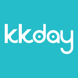 Kkday Voucher Codes