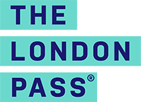 The-london-pass Voucher Codes