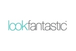 LookFantastic Voucher Codes