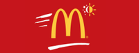 Mcdelivery Voucher Codes