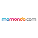 Momondo Voucher Codes