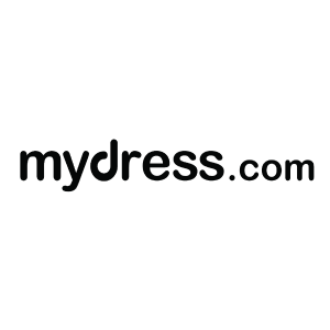 Mydress Voucher Codes