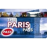 Paris Pass Voucher Codes