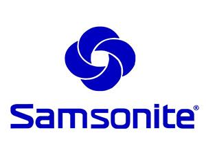 Samsonite Voucher Codes