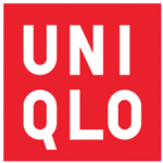 Uniqlo Voucher Codes