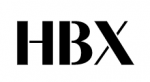 Hbx Voucher Codes