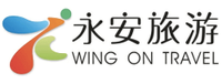 Wing On Travel Voucher Codes