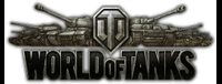 World Of Tanks Voucher Codes